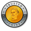 Trusted Coins Homepage