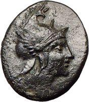 Philip V Coins