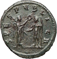 Buy Tacitus coins