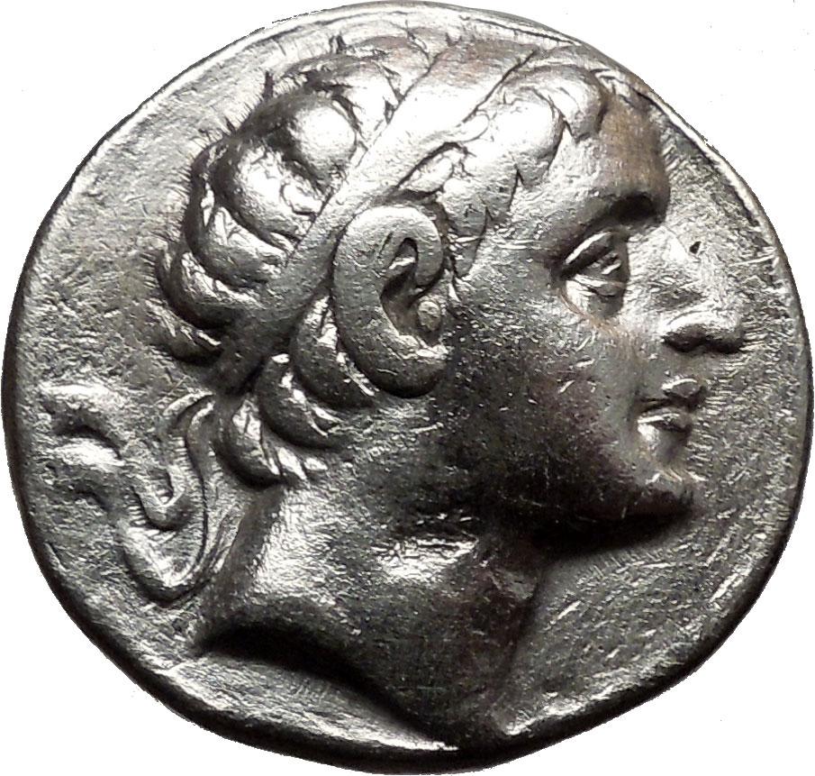 Seleukos II.