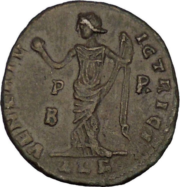 Galeria Valeria: GALERIA VALERIA Galerius Wife 308AD Alexandria Ancient